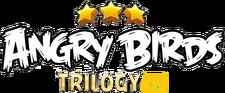 AngryBirdsTrilogyU
