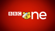 BBC One Children in Need 2016 sting 2