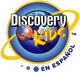 File:Discovery Kids en Español.png