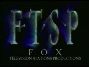 File:Ftsp 1989-center-200px.jpg