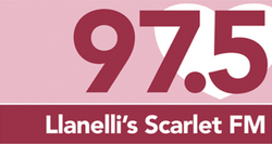 Scarlet FM 2014