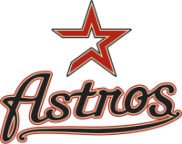 200px-Houston Astros Logo svg