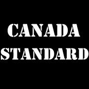 Canada Standard