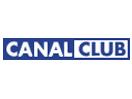 Canal club es