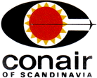 File:Conair of Scandinavia logo.png