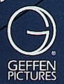 Geffen without wb