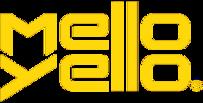 Mello yello logo before after copy