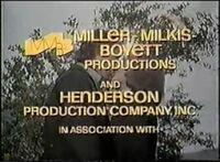 Millermilkisboyett-angie