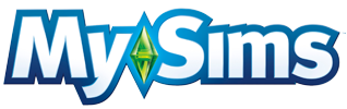File:My-sims-logo.png