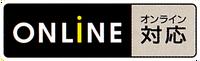 PS2 Online (Japan)