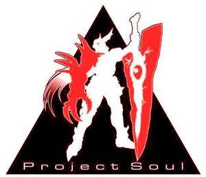 Project-soul-logo-2