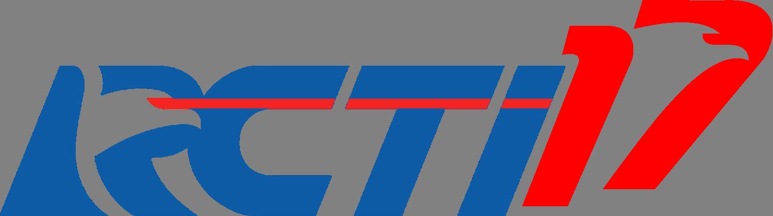 RCTI 17