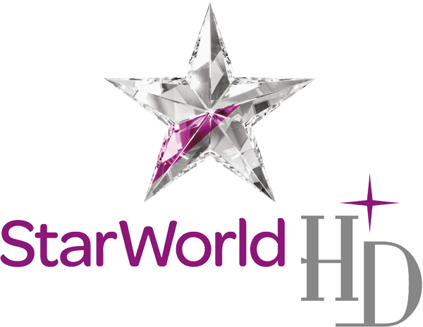 File:Star World HD Asia.png