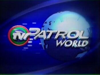 TVP2006W