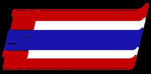 TV Pool of Thailand