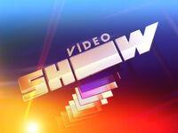 Video-show-novo-logo-2012