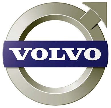 File:Volvo Cars logo.png