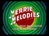 1955MerrieMelodies2