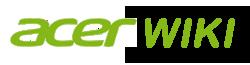 Acer wiki logo 2