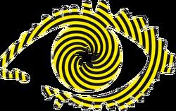 Celebrity Big Brother 2007