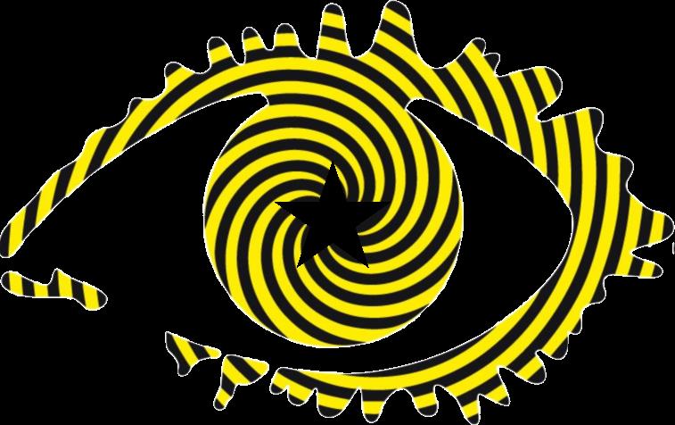 File:Celebrity Big Brother 2007.png