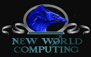 New world computing logo 13
