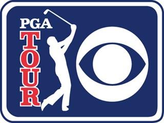 Pga Tour Logo Guidelines