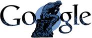 Rodin-2012-homepage
