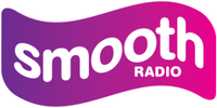SmoothRadio2010