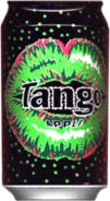 TangoApple1996