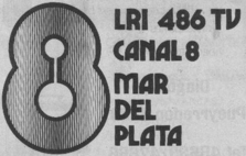 Canal-mdp-2