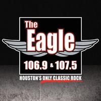 Houston's Eagle 2014