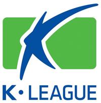 K League logo (2010-2012)