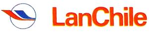 Lan Chile (1980)
