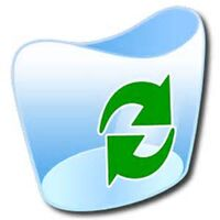Recycle Bin for Windows XP