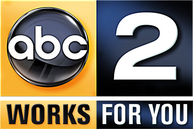 File:WMAR ABC 2.png