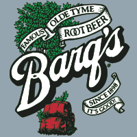 File:200px-Barq27s Root Beer Logo svg.png
