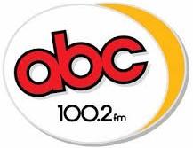 ABC FM (2015)
