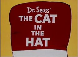 Catinthehat1971cartoonlogo