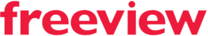 Freeview2017