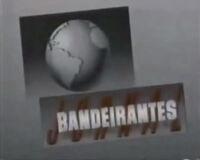Jornal da Band (1988-1992)