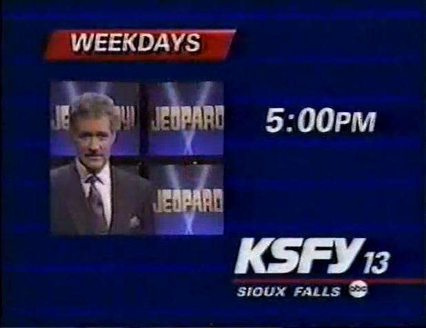 Jeopardy! | Logopedia | FANDOM powered by Wikia