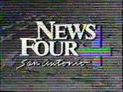 Kmol news four