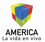 Logo-AmericaTV-2014