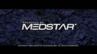 Medstar 2006 logo