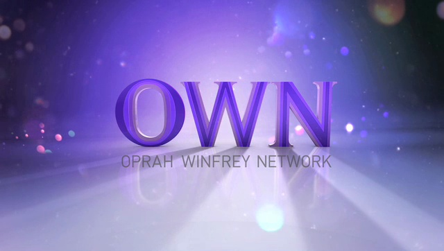 File:Oprah Winfrey Network ID purple.jpg