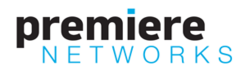 Premiere Networks