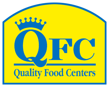 File:Quality Food Centers.png