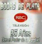 RBC Televisin 25 Aos 2011 009 0001