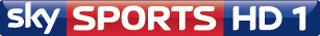 File:Sky sports hd1.png